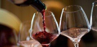 Можно ли употреблять алкоголь после инсульта?