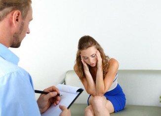 Какие симптомы говорят о раке мозга