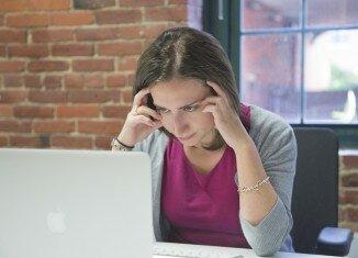 Какими препаратами лечить базилярную мигрень